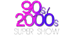 90er & 2000er - Logo | Project Germany