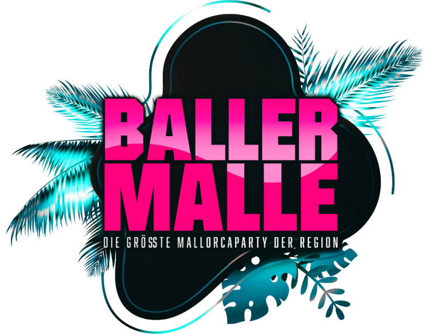 BallerMalle_Logo_Show