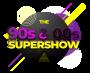 Logo_90s00sSupershow_2021 Kopie